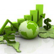 مشاوره و سرمایه گذاری در گرجستان