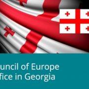 مبارزه با خشونت در گرجستان