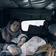 فیلم کشور گرجستان