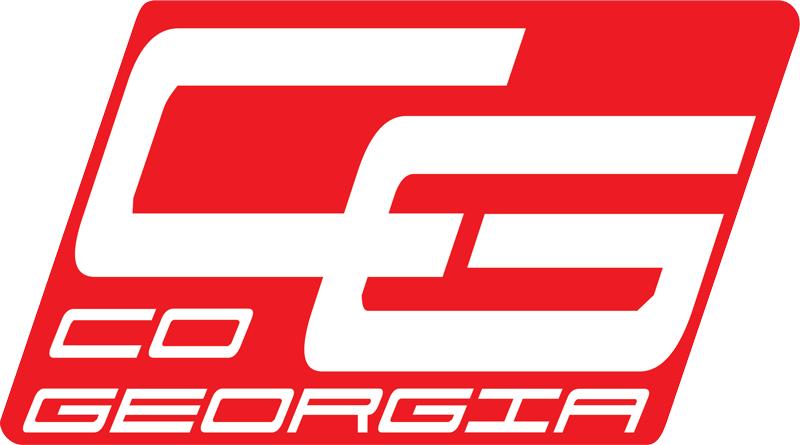 اقامت گرجستان|ثبت شرکت در گرجستان