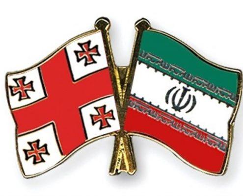 بورس ایران