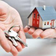 قانون مالکیت آپارتمان در گرجستان