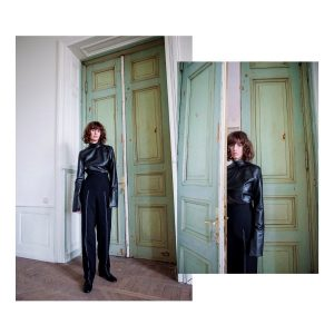 طراحان مد و لباس گرجستان
