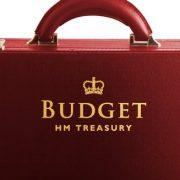 بودجه دولت گرجستان