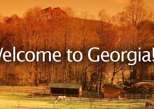 گردشگری در گرجستان