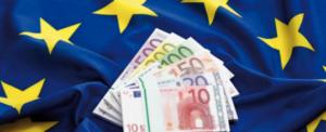 news - کمک اروپا به گرجستان