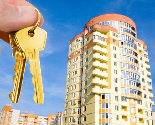 خرید خانه در گرجستان