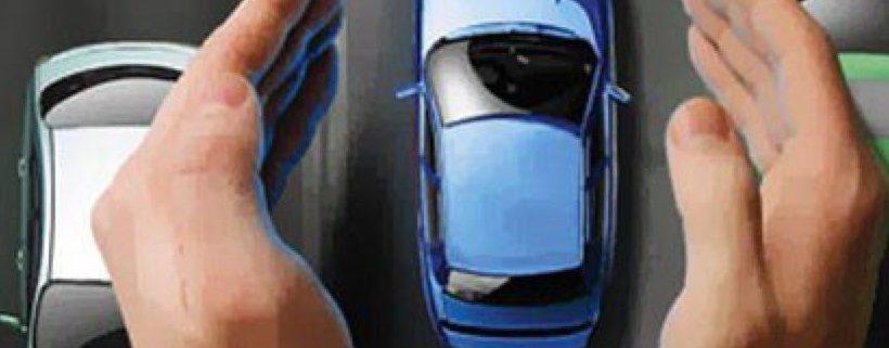 بیمه خودرو در گرجستان