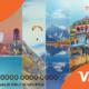 کارت بانکی گرجستان
