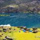 دریاچه تبتورخیل