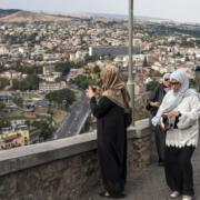 توضیحات تکمیلی تغییر قوانین اقامت در گرجستان