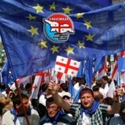 شرایط جدید درخواست اقامت گرجستان