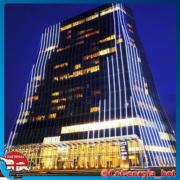 هتل های مجلل