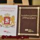قانون جدید انتخابات در گرجستان