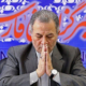 نشست مطبوعاتی سفیر ایران درگرجستان