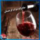 افزایش صادرات شراب گرجستان