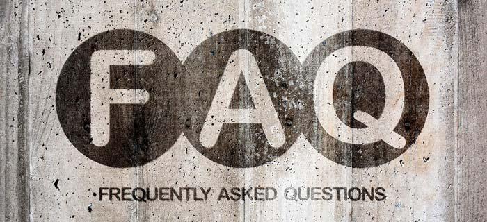 سوالات متداول اقامت گرجستان