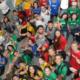 کمپ تابستانی مدارس اروپا
