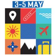نمایشگاه گردشگری گرجستان