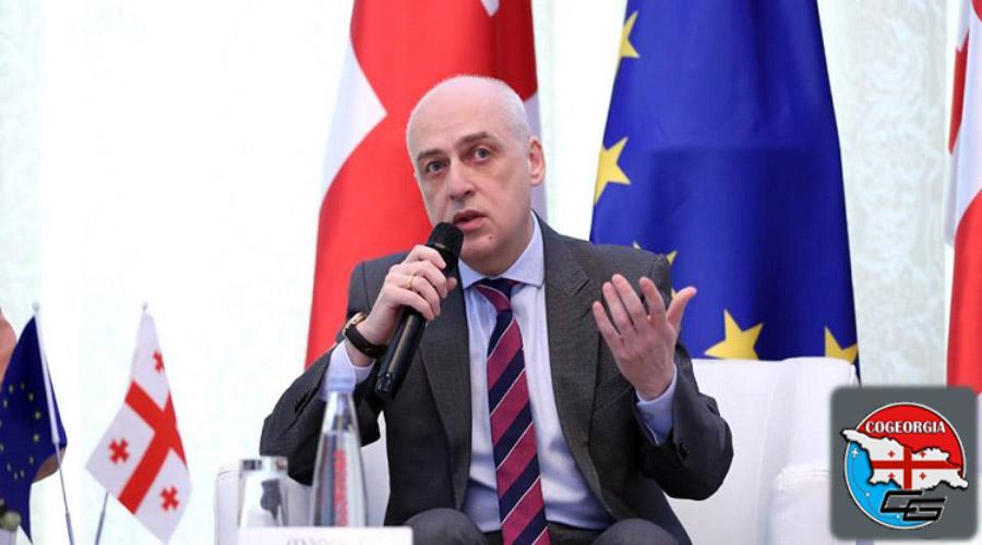 داوید زالکانیانی
