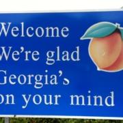 دعوت نامه های گرجستان