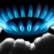 تامین گاز طبیعی