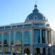 جریمه بانک TBC در گرجستان