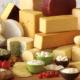 جشنواره پنیر قفقاز