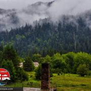 برنامه توسعه کسب و کار گردشگری در شوی گرجستان