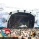 فستیوال موسیقی الکترونیک