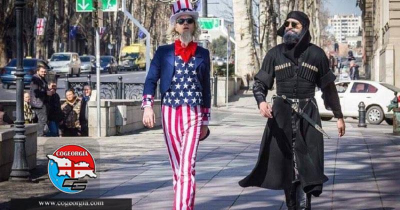 روز لباس ملی