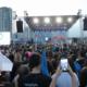 برگزاری جشنواره های جوانان