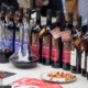 جشنواره شراب