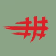 نماد جام جهانی راگبی 2019 ژاپن
